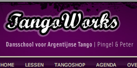 tangoworks